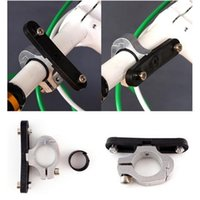 Wholesale Outdoor Bike Bicycle Cycling Hiking Water Cup Bottle Cage Holder Handlebar Mount