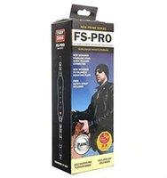 Wholesale Carry Speed FS Pro Prime Series Camera Sling Strap F2 Foldable Mounting Plate