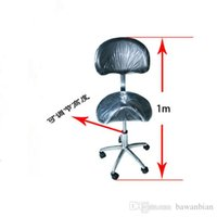 Wholesale The Best Tattoo Chairs for Sale Black Fast Shipping