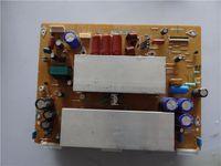 lcd tv parts - LJ41 A LJ92 A BN96 A Sustain Board Y Main Board YSUS Y Sustain plasma tv Flat LCD LED TV parts