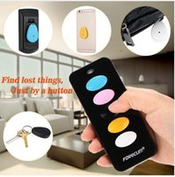 advance dock - 5 in Advanced Wireless Key Finder Remote Key Locator Anti Lost with Torch function receivers and dock buscador dominante