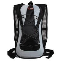 Wholesale Mochila Camelback Water Bag Tank Backpack Water Bag L Hydration Bladder Hiking Motocross Riding Backpack Hiking Climbing bag