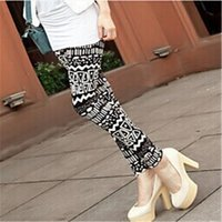 beauty mark clothing - Hot Sale New Arrival Beauty Printed Fashion Women Leggings Womens Workout Pants Sexy Gym Clothes