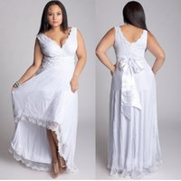 Emejing Country Plus Size Wedding Dresses Contemporary ...