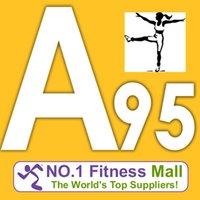 ba box - Pre Sale Q4 Course BA Aerobic Impact exercise BA95 Boxed Note