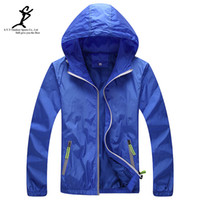 Cheap Lightweight Summer Jackets | Free Shipping Lightweight