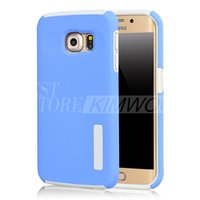 best blue note covers - New Design PC TPU in Case For Samsung Note E5 E7 Best Quality Case Cover For Mobile Phone With Holder