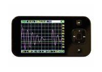Wholesale VICTOR VC101 Pocket Oscilloscope Handheld Oscilloscopes PC interface