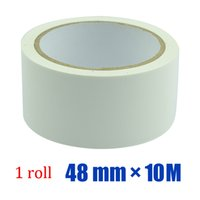 Wholesale Gaffer Tape quot x10 Yards Heavy Duty Strong amp Flexible Waterproof amp Leaves No Residue When Removed