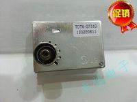 Wholesale TDTK G731D tuner TDTK G731 RF tuner New and original