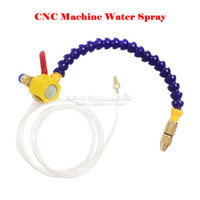 big cnc router - Good quality CNC Router Parts CNC Machine Water Spray for Big Power CNC Engraving Milling Machine