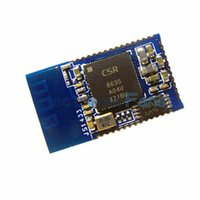 Wholesale CSR Bluetooth Wireless Stereo Module CSR BC8635 Audio Speaker Headphone