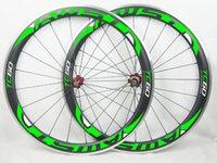 best rear hub - Best seller AWST carbon alloy wheels mm alloy surface braking wheels with Novatec hub c bike wheelset