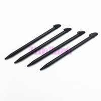 best stylus - Stylus Pen for Nintendo Best Protective Repair Parts Touch Screen Stylus for DS XL DS LL
