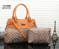 Wholesale New Brand Designer MK Handbag Shoulder Bags Totes Purse Backpack wallet coa Top Handle Bag