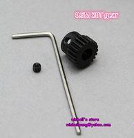 Wholesale Steel gear for motor modulus teeth M T main shaft gear bore diameter mm