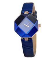 Fashion best ups battery - Luxury fashion vine rhomb women wrist watches best selling watches hot selling latest style quartz watch