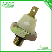 Wholesale Brand New Oil Pressure Switch For Land Rover Range Rover Series a cc