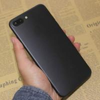 bar modelling - 64Bit Quad Core G LTE Fingerprint Goophone i7 Plus MTK6735 Quad Core GB RAM GB ROM quot HD MP Android Smartphone