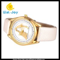 best romantic dates - 100 WJ romantic fancy pretty factory direct cheap clock best selling women watch