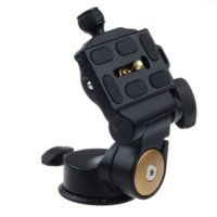 Wholesale 2014 New KG Metal Ball Head Ballhead for DSLR Camera DV Camcorder Tripod ball shower head
