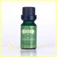 australian essential oil - Australian tea tree moisturizing amp acne remove essential oil ml oil and water separator