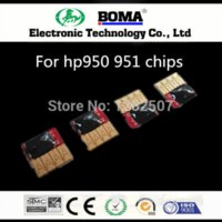 Wholesale Permanent Reset chips for HP ARC chip amp reset chips chip stick chip