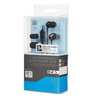 Wholesale Orijinal hakiki CX275S cx275 CX S Tüm Akll Telefonlar için mic ile Evrensel Kulaklk marka kulaklk