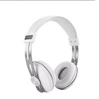 audio monitoring microphone - JOYROOM Wired Headphones Headset with Microphone Wireless Improved Audio DJ Hi Fi Headphone Hi Fi Headset DJ Monitor Headphone