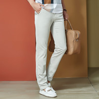 Where to Buy Ironing Dress Pants Online? Where Can I Buy Ironing ...