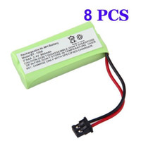eee pc 1000h - Batteries Rechargeable Batteries Uniden BT Cordless Handset Rechargeable Replacement Battery New US SHIP battery eee pc h
