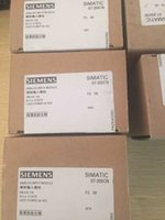 analog input modules - New Simatic S7 CN Analog Input module EM231CN ES7231 HC22 XA8 ES7 HC22 XA8 New in original box Stock As photos show