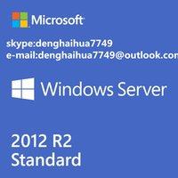 activate server - R2 standard Bit UPGRADABLE TO server standard online activate multilanguage