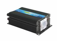 Wholesale Off Grid Inverter Pure Sine Wave Invertor W Input V V DC to V AC Power Inverter
