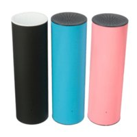 bicycle black cards - Brand New Outdoor Bicycle Sports Rainproof Portable Mini Wireless Bluetooth Stereo Speaker With Bicycle Holder Black Blue Pink