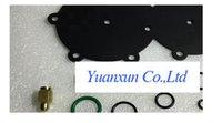 Wholesale NT401 regulator repair kits Scotia original car R03 regulator repair kits