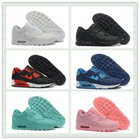 air quality check - High Quality Men Women KPU Air Sportswear Max Check In Running Shoes Maxes Sports Sneakers With Box Size US
