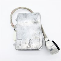 ballast unit - 85967 D2S D2R Xenon HID Ballast Unit Control Module For Lexus Toyota Mazda Lincoln