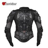 Wholesale Moto Motorcross Racing Motorcycle Racing Body Armor Protective Jacket Gears Short Pants Motorcycle Knee Protector Moto gloves