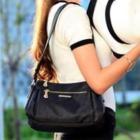 Wholesale Luxury Handbags Women Bags Designer NEW Fashion Elegant Simplicity Shoulder Messenger Tote Bag Clutch bolsos mujer