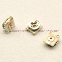 adjustable inductor - 50pcs x3 smd potentiometer adjustable resistor K tolerance resistor inductor resistor shunt