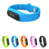 taser - Smart Ring Cell Phones Accessories Cell Phone Accessories Cell Phone Earphones Earbuds Bluetooth Hbs800 Taser new trending fashion
