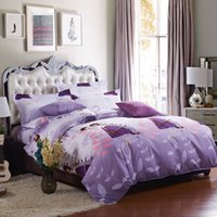 Wholesale China High Quality Diamond Cashmere Bedding Sets Twill Cotton On Hot Selling