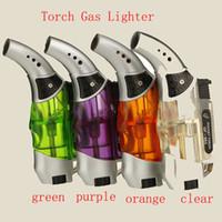 advance gas - Torch butane lighter gas lighter for cigarettes spray gun lighter Also offer click n vape advanced vaporizer usb lighter