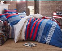 compra camas para nios modernosel lecho fija el patrn revisado al por mayor de