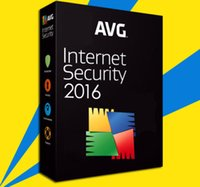 Cheap AVG internet security Best avg antivirus