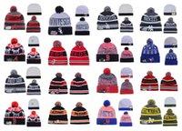 best winter hats - Texas Rangers Baseball Beanies All Team Hat Winter Caps Popular Beanie Caps Skull Caps Best Quality Sports Caps New York Mets