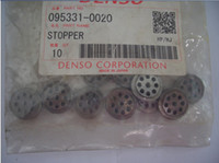 Wholesale Original and new stopper for PCV valve HP0 pump set