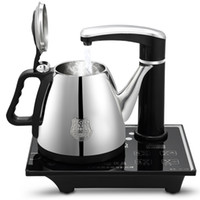 Wholesale Automatic water kettle tea set Electric Kettles