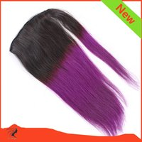 Wholesale 8A Clip Ponytails Human Pony Tail Hair Extension Clip On Hair Extension Human Hair No Shedding Free Shiping